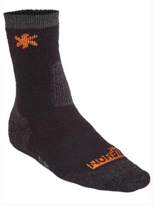 termo ponožky norfin