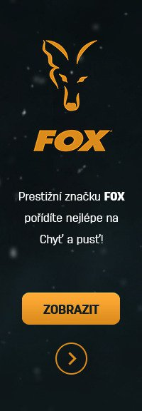 Výrobce fox