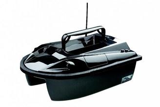 Mivardi Zavážecí loď Mivardi Carp Scout - LI