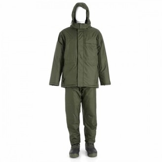 Trakker Zimní komplet F-32 Combi Suit