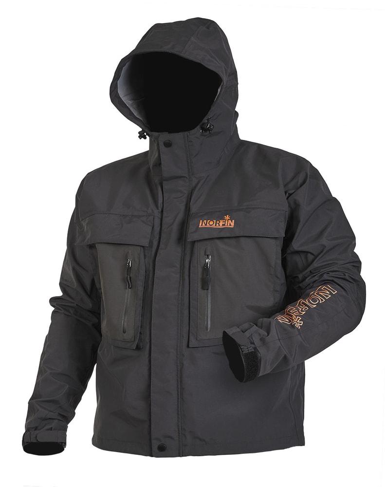 Norfin Bunda Pro Guide Jacket - vel. M