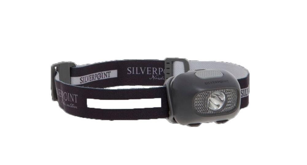 Silverpoint Čelovka Ranger Pro 210 Headtorch