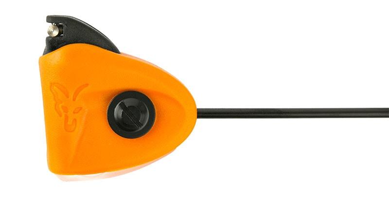 Fox Swinger Black label mini Swinger - Orange