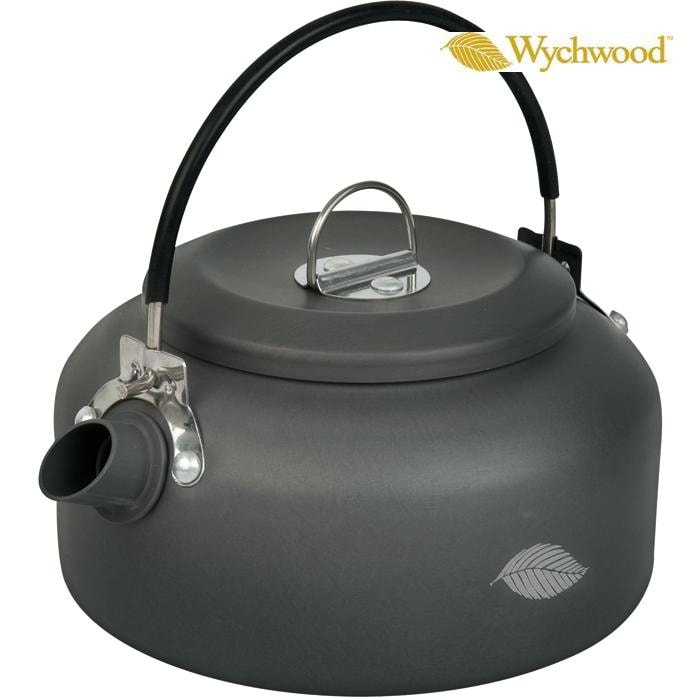Wychwood Konvička Carpers Kettle 0,8L