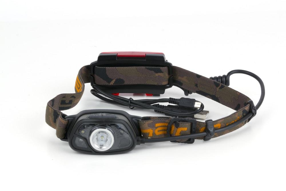 Fox Čelovka Halo MS300C Headtorch
