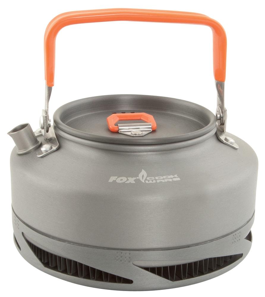 Fox Konvička Cookware Heat Transfer Kettle 0,9l