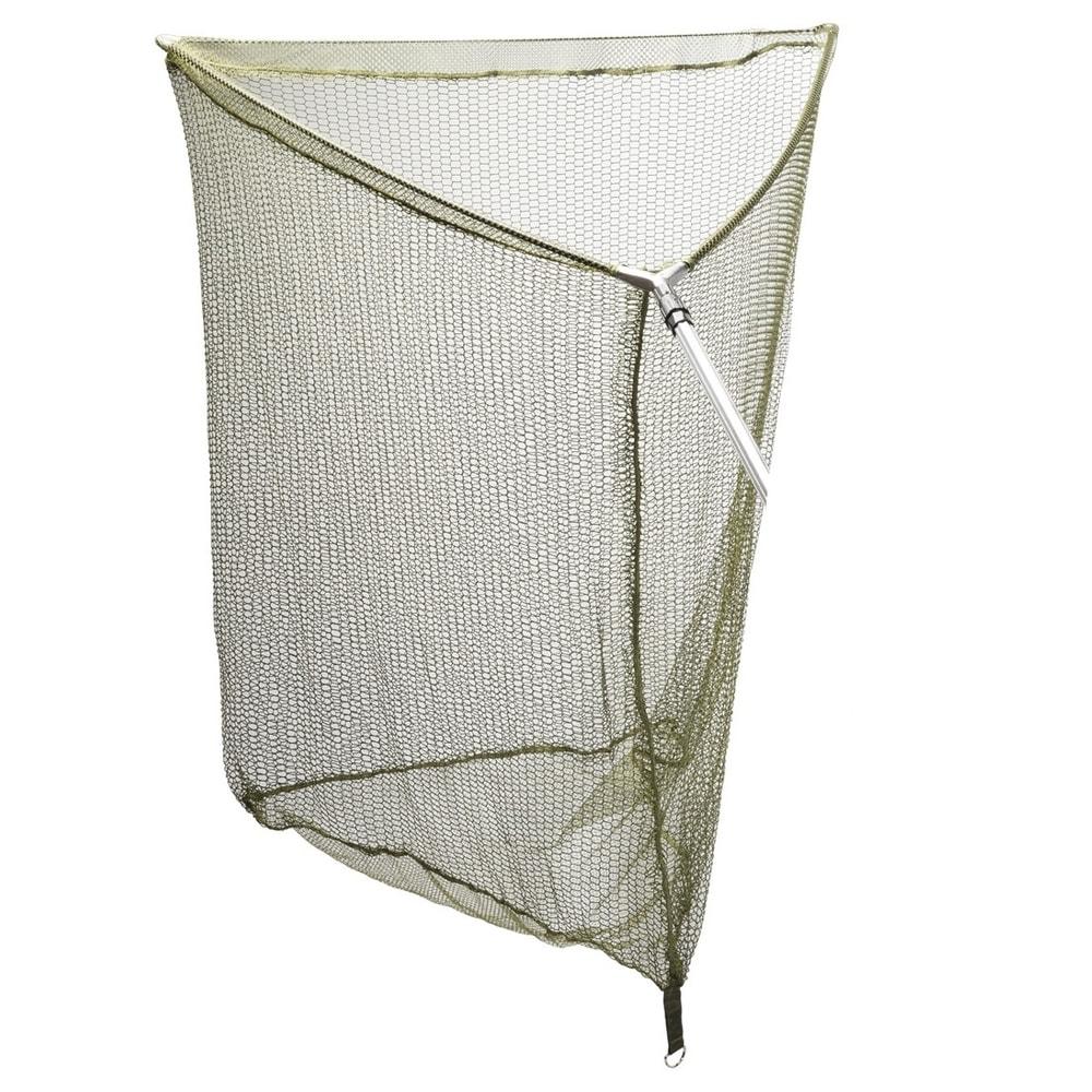 Giants Fishing Podběráková hlava Carp Net Head 100x100cm