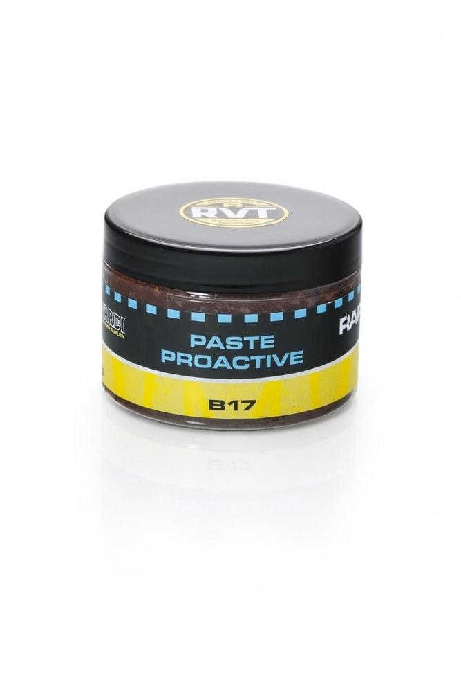 Mivardi Obalovací pasta Rapid Paste Proactive 120g - Chobotnice + ASA