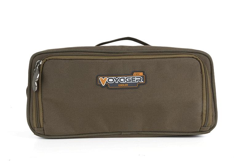 Fox Taška Voyager Cooler Bag