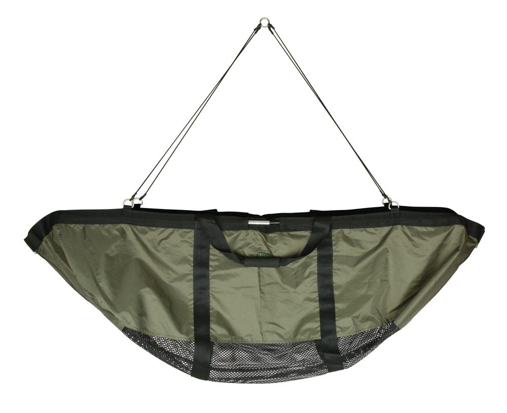 Fox Vážící taška Carpmaster Safety Weigh Sling