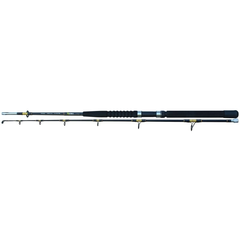 Sema Prut Balance Unlimited 500g 210cm