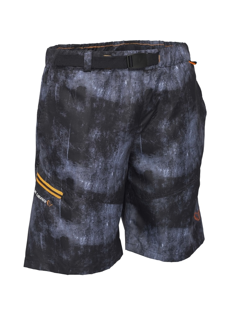 f2de61af9f4 Savage Gear Kraťasy Simply Savage Shorts