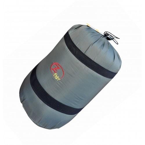Zfish Spací Pytel Sleeping Bag Select 4 Season  a2bb8814c9