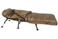 Giants Fishing Spací pytel Deluxe 3-4 Season Sleeping Bag