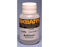 Mikbaits Sladidlo MultiSweet NHDC 50ml