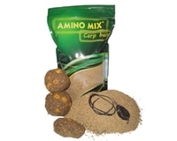 Amino Mix Method mix 1kg