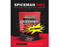 Mikbaits Boilie Spiceman WS2