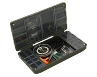 NGT Box Terminal Tackle XPR Box