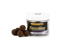 Mikbaits Boilie Fanatica extra hard 300ml