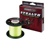 Spiderwire Stealth Yellow 1m