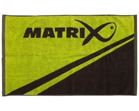 Matrix Utěrka Hand Towel