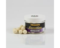 Mikbaits Boilie Fanatica pop-up 150ml