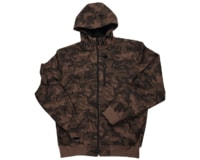 Fox Bunda Chunk Camo Soft Shell Hoody