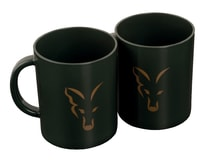 Fox Hrnek Royale Mug