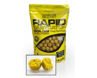 Mivardi Boilies Rapid Easy Catch 950g 18mm