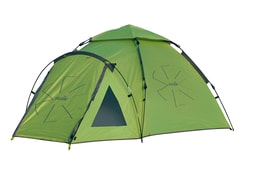 Norfin Stan Tent HAKE 4