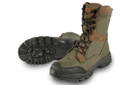 TFG Boty Extreme Boots