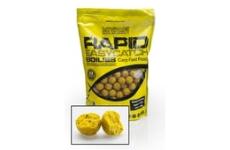 Mivardi Boilies Rapid Easy Catch 950g 24mm