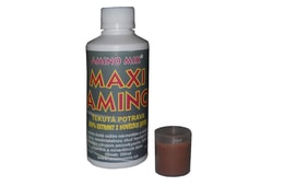 Amino Mix Maxi Amino 100% extrakt 250ml