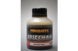 Mikbaits Booster Spiceman WS2