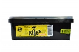 Nikl Stick mix Plum&Cream 500g