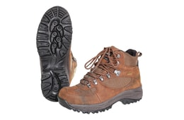 Norfin Boty Scout Boots