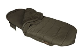Fox Spací pytel ERS 1 Full Fleece Sleeping Bag