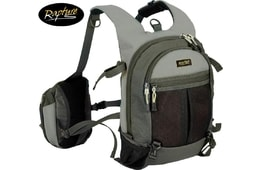 Rapture Vesta Guidemaster Pro Open Tech Pack