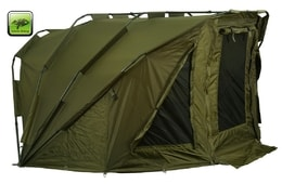 Giants Fishing Bivak SPX Plus Bivvy 2 Man