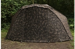 Fox Moskytiérový panel Ultra 60 Mozzy Screen Camo