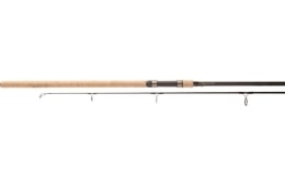 Wychwood Kaprový prut C-101 12ft 3.25lb 50mm