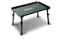 Fox Stolek do bivaku Warrior Bivvy Table