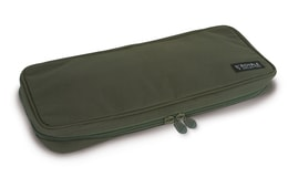 Fox Pouzdro na hrazdy Royale 3-4 Buzz Bar Bag