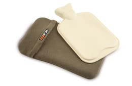 Fox Termofor FX Hot Water Bottle