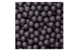 LK Baits Boilie Jeseter Special Boilies 1kg