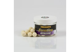 Mikbaits Boilie pop-up Fanatica 150ml