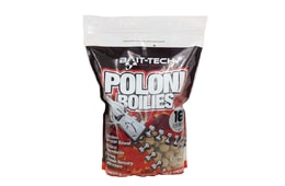 Bait-Tech Boilies Poloni Shelf-Life 18mm 1kg
