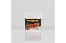 Mikbaits Těsto Legends 200g