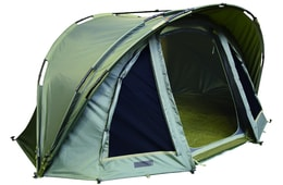 Fox Bivak Royale Euro Dome