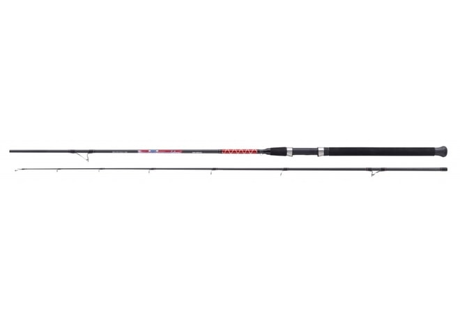 Balzer Prut Norway Safari Baltic Pilk 2,45m 40-155g